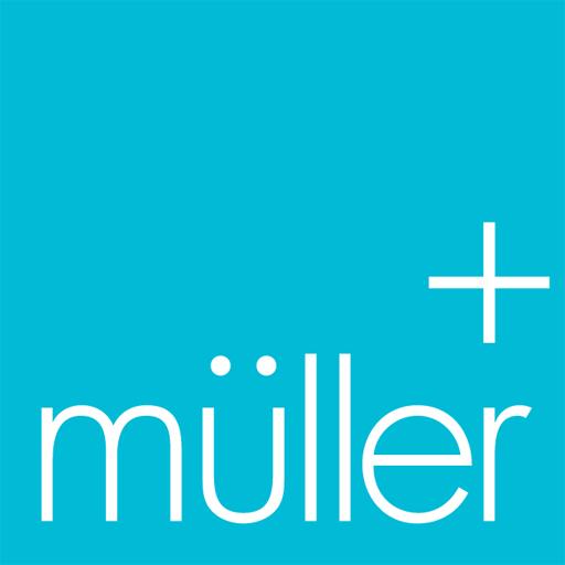 Müller Zahnärzte – Wiesbaden-Auringen