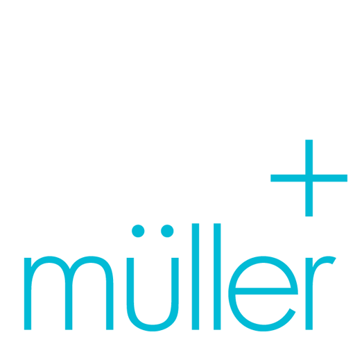 M�ller Zahn�rzte � Wiesbaden-Auringen